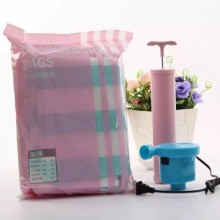 Thickened Vacuum Storage Bag For Cloth Compressed Bag