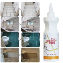 2019 Genuine LKB Tile reform grouting fix waterproof anti-fungus