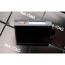 Original Max Tag touch n go