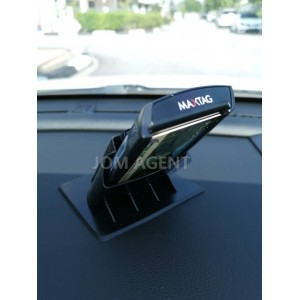 Max Tag Smart Tag Maxtag Compatible Dashboard Holder only