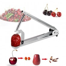 Jujube Seed Remover Large Size