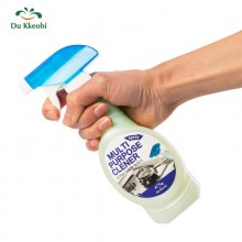 NEW Duk Keobi Korea Multi Purpose Cleaner 400ml