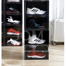 AJ SHOE BOX G4 Side Door NEW design (big)