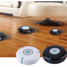 HAC Battery Cleaner Automatic Household Cleaning Robot